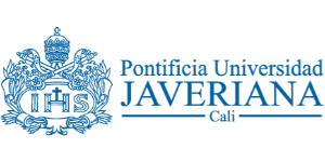 Universidad Javeriana logo